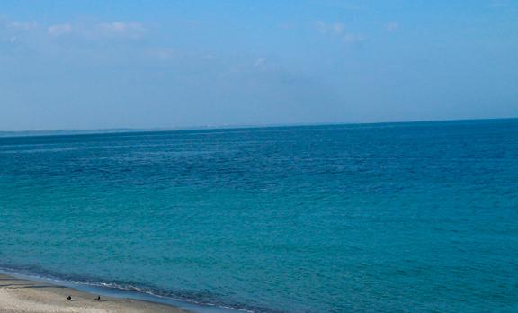 одеса фото море